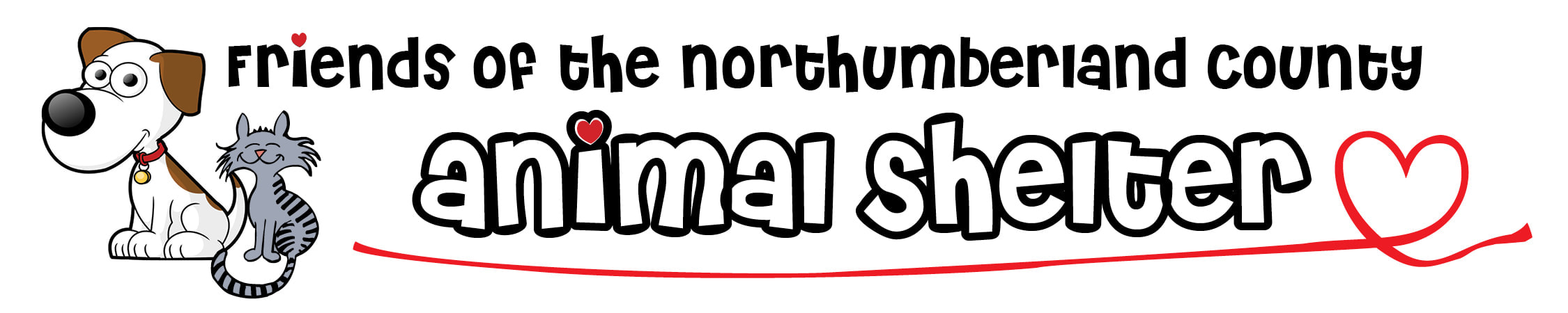 friends-of-the-northumberland-county-animal-shelter-logo